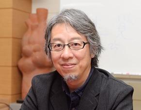 오구라 기조 일본 교토대 교수